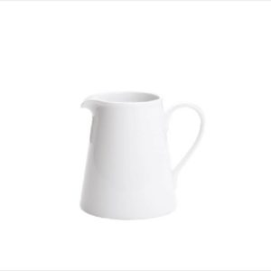 Arctic Jug - Medium